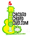 The Chicago Choro Club.